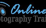 Desktop Logo – 2