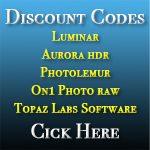 Sidebar Ad – Discounts